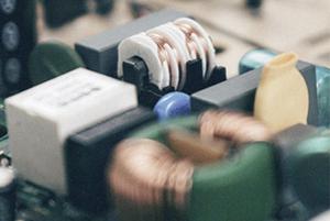 高可靠性的EMC产品