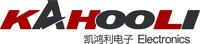 深圳市凯鸿利电子有限公司
